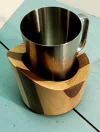 Midgley Memorial Mug