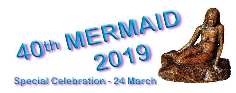 2019 Mermaid Trophy
