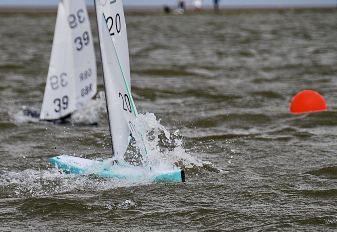 M Nationals West Kirby 20-21 July 2019