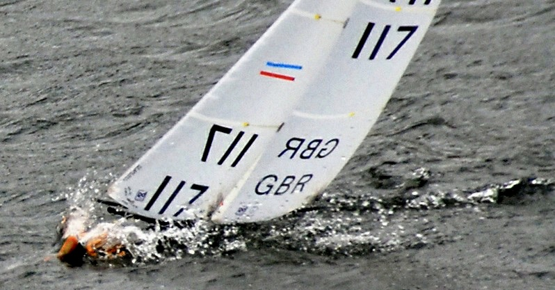 ICICLE Trophy 15 February 2020